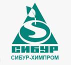 sibur-himprom